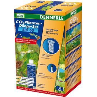 система CO2